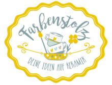 farbenstolz.de Logo